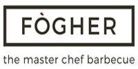 fogher-the-masterchef-of-barbecue