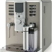 GAGGIA macchine del caffè professionali automatiche