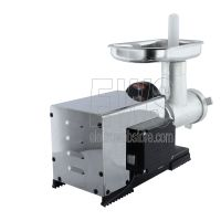 Reber tritacarne n.32 elettrico 1200 Watt 9504NSP