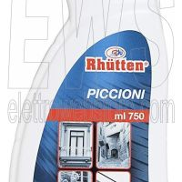 Disabituante piccioni Rhutten 750 ml