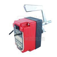 Botta Cuoca Automatica scatola di ricambio motore elettrico