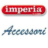Accessori per macchine pasta Imperia
