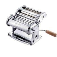 Macchine della pasta