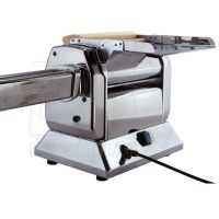 Macchine per pasta professionali