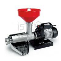 REBER Spremipomodoro elettrico n.5 HP 0,40 500 Watt 9004NIP