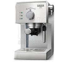GAGGIA Prestige macchina caffè domestica a polvere e cialde RI8437-11