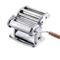 Imperia iPasta macchina sfogliatrice per pasta manuale acciaio cod.100