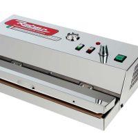REBER Professional 40 macchina sottovuoto professionale 9714N