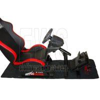 xtreme-sedia-racing-PRORACING-90495-7