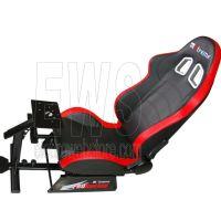xtreme-sedia-racing-PRORACING-90495-6