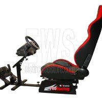 xtreme-sedia-racing-PRORACING-90495-5