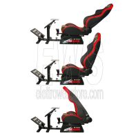 xtreme-sedia-racing-PRORACING-90495-9
