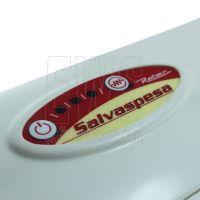 REBER Salvaspesa macchina sottovuoto automatica 9340N