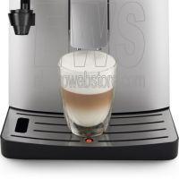 GAGGIA Naviglio Deluxe Silver macchina caffè automatica HD8749-11