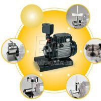 reber-accessori-che-si-possono-montare-sul-motore-motoriduttore-grattugia-spremipomodoro-torchio-per-pasta-impastatrice-tritacarne