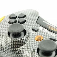 Xtreme Joypad USB Carbon Pad controller USB PC PS3