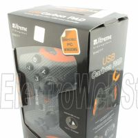 Xtreme Joypad USB Carbon Pad controller USB PC PS3