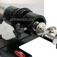 REBER tritacarne n.8 elettrico 400 Watt 9508N