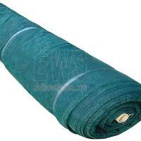 AXEL Rotolo rete raccolta olive antispina 90 gr/mq verde