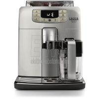 GAGGIA Velasca Prestige macchina caffè automatica RI8263-01