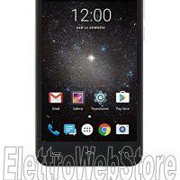 VEGA smartphone dual sim 5