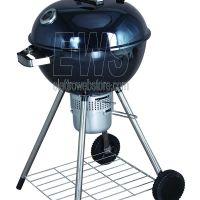Ferraboli Allegria barbecue a carbonella 247