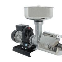 Reber spremipomodoro elettrico n.5 HP 0.40 500 Watt 9004N