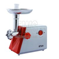 ARTUS T25 Tritacarne elettrico 550 Watt plastica