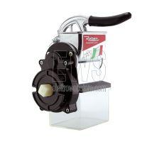 Reber accessorio grattugia optional per motoriduttori