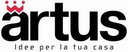 Artus logo