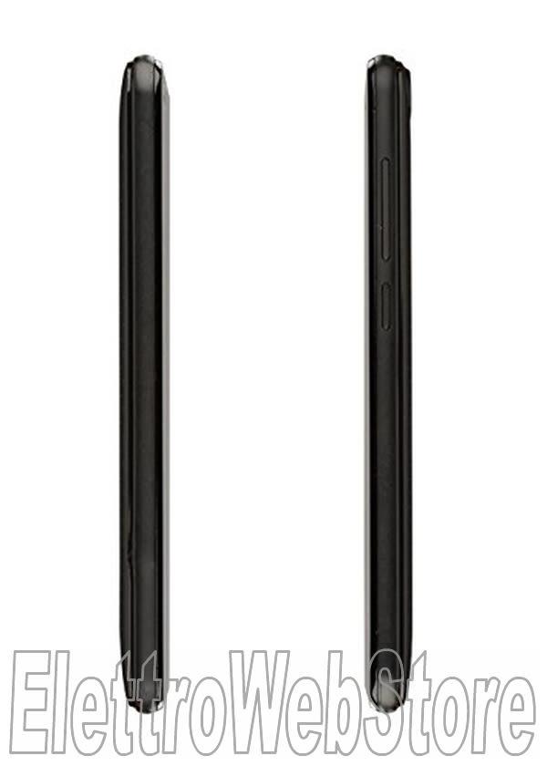 "VEGA smartphone dual sim 5"" quad core 16 gb Android 13 mpx"