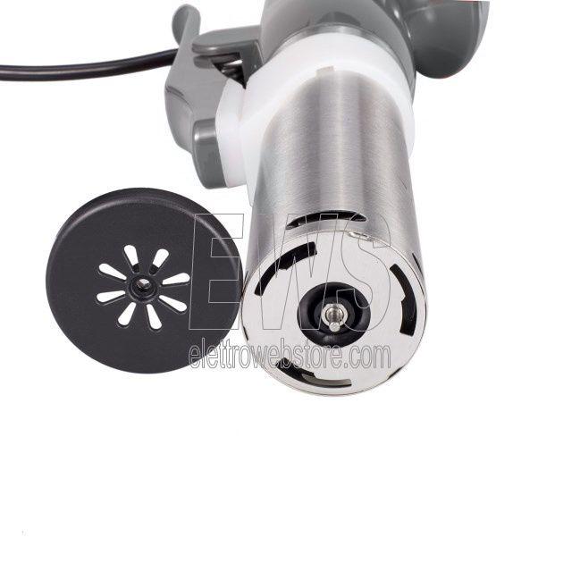 Reber roner per cottura sottovuoto bassa temperatura 10064N