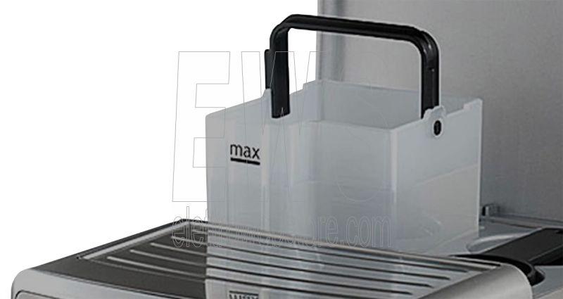 GAGGIA Viva Style macchina caffè domestica a polvere e cialde RI8433-11