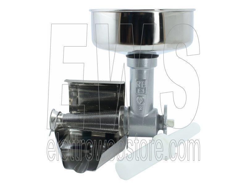 REBER-accessorio-spremipomodoro-ghisa-inox-3