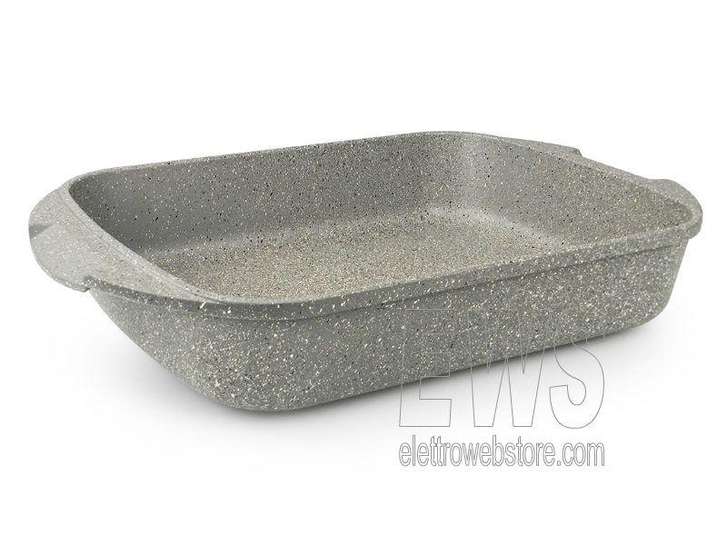 Flonal Monolite lasagnera 35x25
