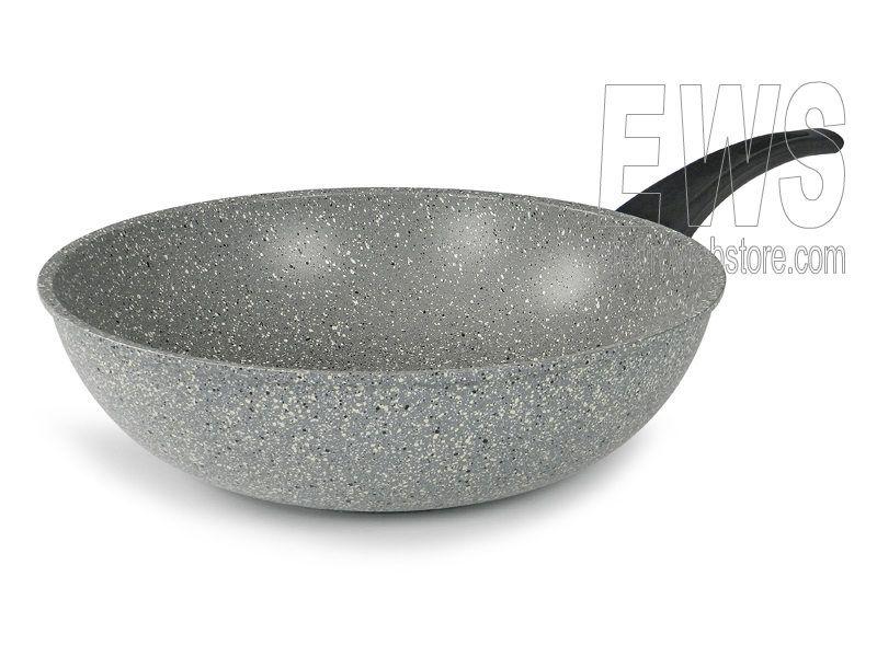 Flonal Dura induzione wok 1 manico