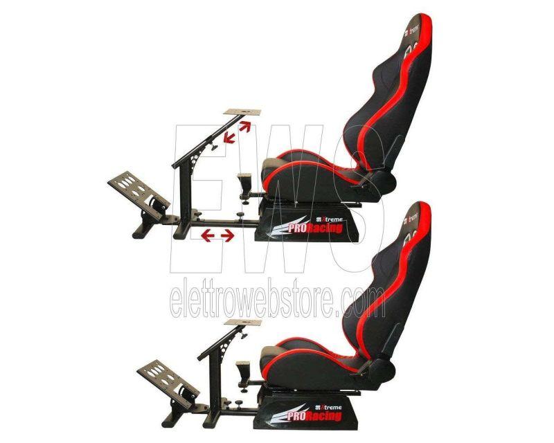 xtreme-sedia-racing-PRORACING-90495-8