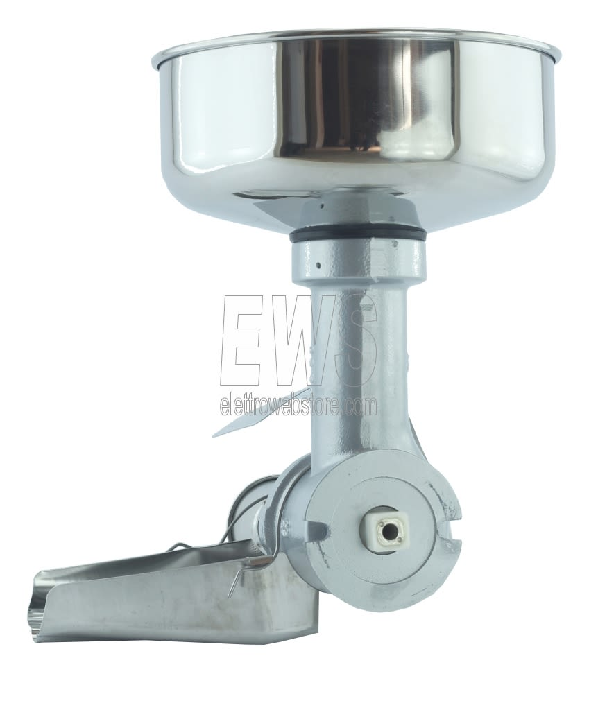 REBER accessorio spremipomodoro n.5 optional 8700N