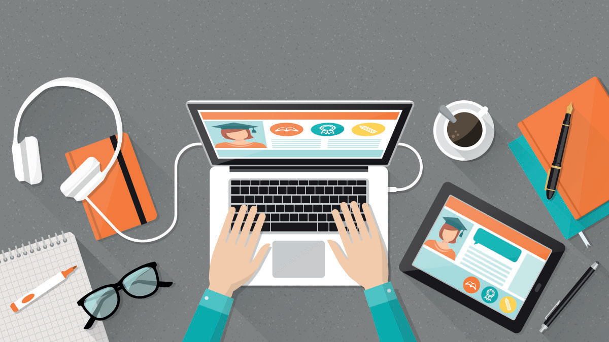 Perguruan Tinggi di Palangka Raya Ini Membuka Pendaftaran Mahasiswa Secara Online