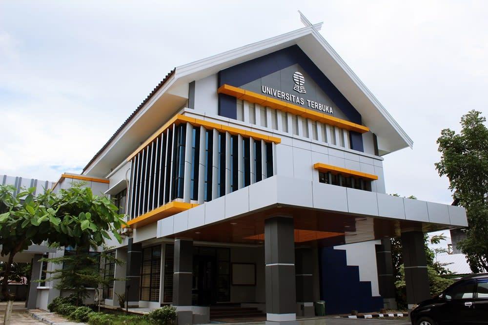 Wah, 3 Universitas di Kalimantan Masuk 100 Besar Menurut Webometrics