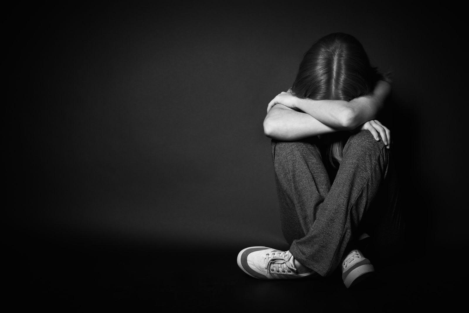 Hasil Penelitian Ungkap 97 Persen Mahasiswa Alami Kecemasan Terkait Kelulusan