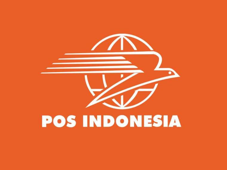 Kantor Pos Palangka Raya Salurkan BST Kemensos Tahap 2 Bagi 4.478 KPM