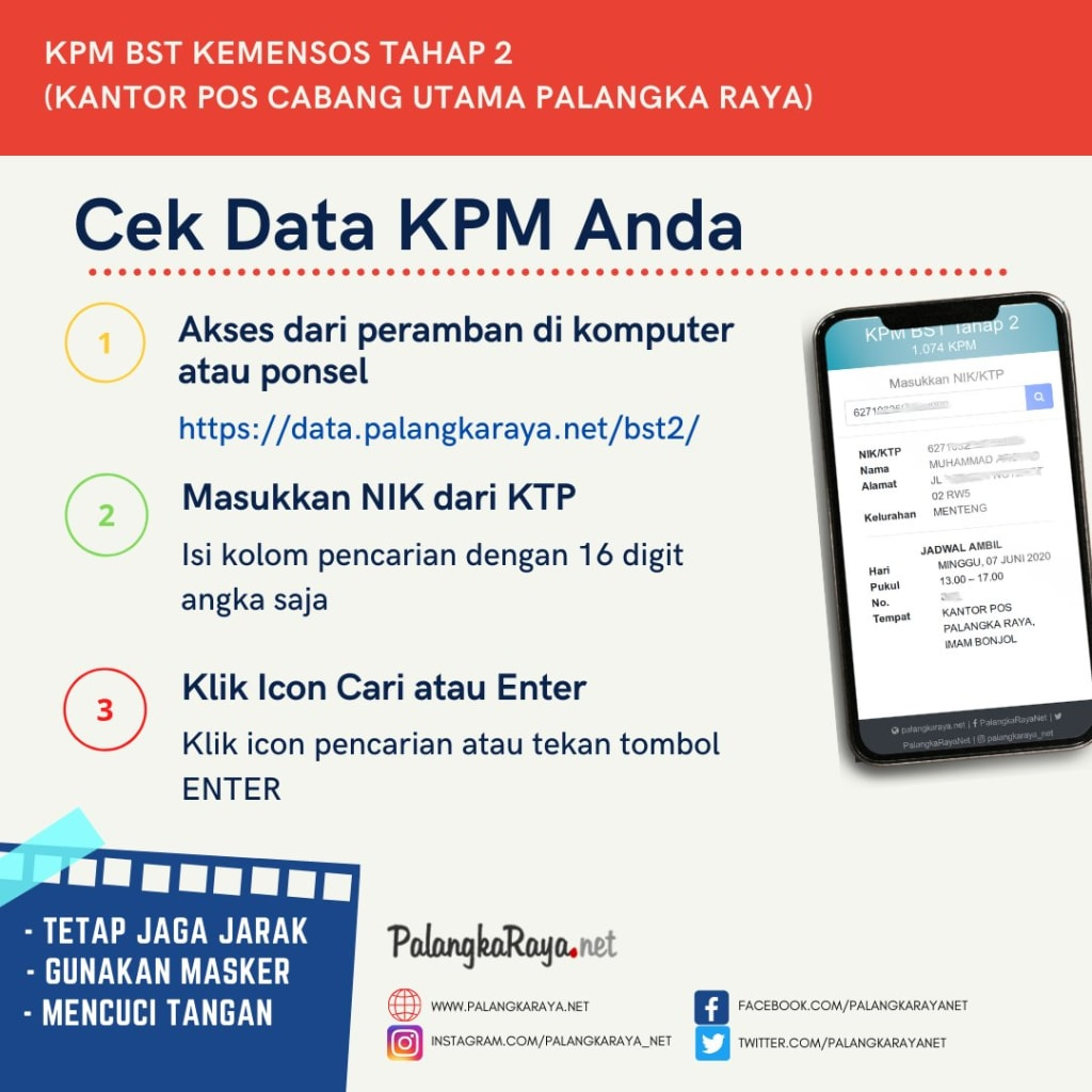 https://data.palangkaraya.net/bst2/