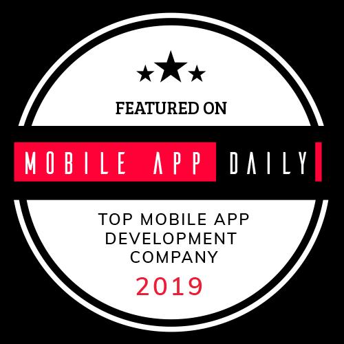 Osiztechnologies On mobileappdaily