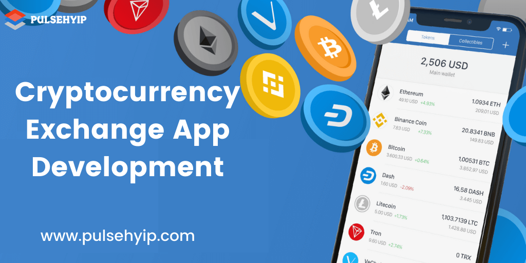 https://res.cloudinary.com/dl4a1x3wj/image/upload/v1573721059/pulsehyip/Cryptocurrency%20Exchange%20App%20Development%20%281%29.png