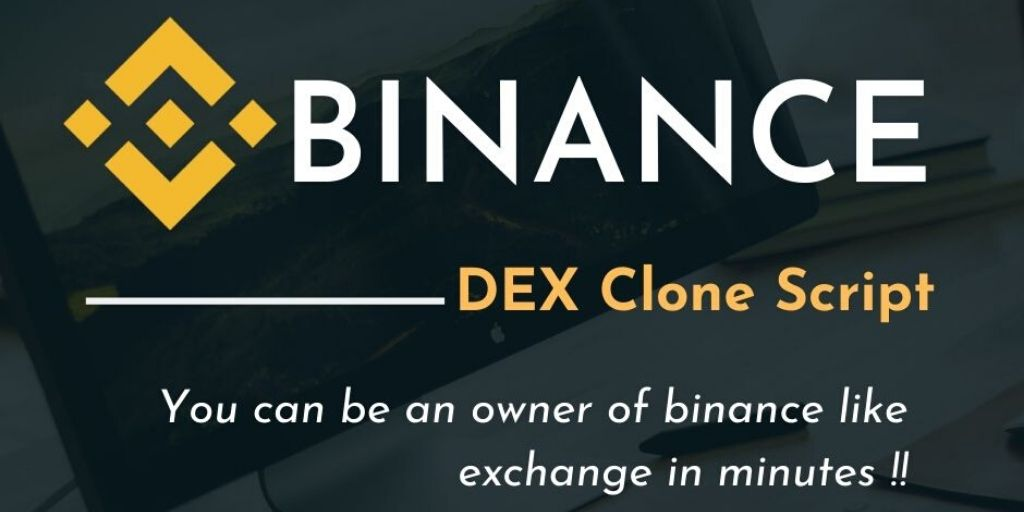 https://res.cloudinary.com/dl4a1x3wj/image/upload/v1574243188/coinjoker/binance-dex-clone-scripts.jpg