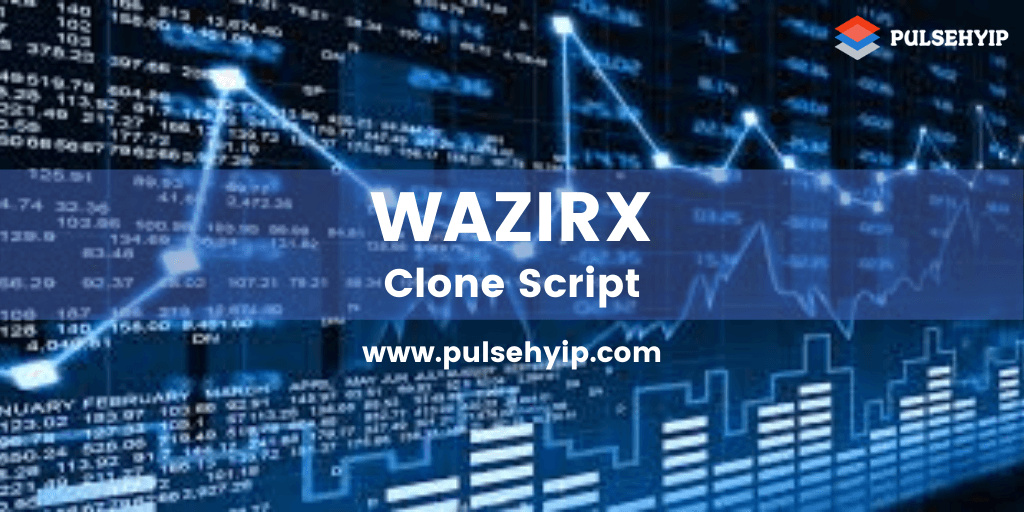 https://res.cloudinary.com/dl4a1x3wj/image/upload/v1574854273/pulsehyip/WAZIRX%20clone%20%281%29.png