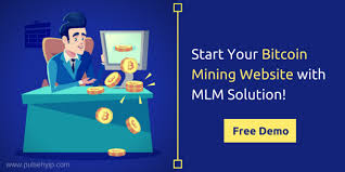 Best bitcoin mining script software to build a secured bitcoin mining website