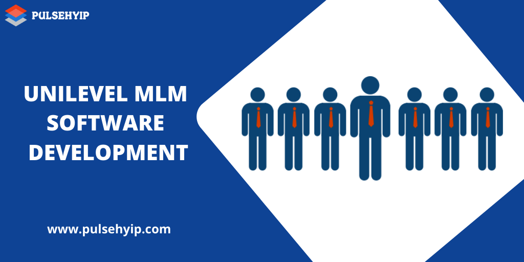 Best Unilevel MLM Software For Your Business Startup