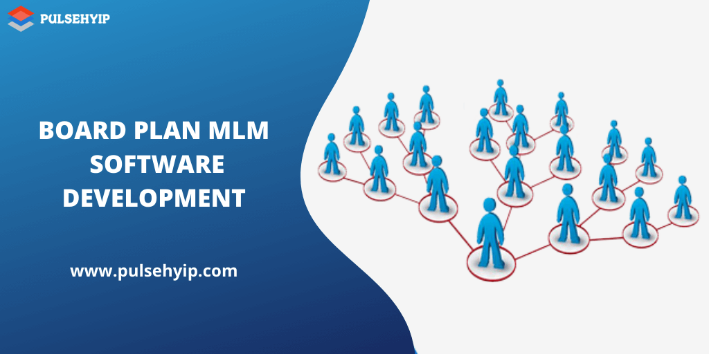 Popular Board Plan MLM Software for all Industries